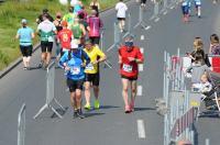 Maraton Opolski 2019 - Część 2 - 8330_foto_24pole_616.jpg