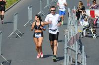 Maraton Opolski 2019 - Część 2 - 8330_foto_24pole_621.jpg