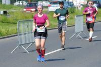 Maraton Opolski 2019 - Część 2 - 8330_foto_24pole_626.jpg