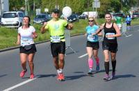 Maraton Opolski 2019 - Część 2 - 8330_foto_24pole_633.jpg