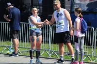 Maraton Opolski 2019 - Część 2 - 8330_foto_24pole_636.jpg