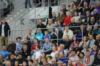 Gwardia Opole 32:31 Vive Kielce - 8331_foto_24pole_028.jpg