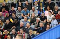 Gwardia Opole 32:31 Vive Kielce - 8331_foto_24pole_052.jpg