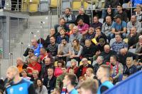 Gwardia Opole 32:31 Vive Kielce - 8331_foto_24pole_054.jpg