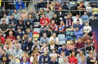 Gwardia Opole 32:31 Vive Kielce - 8331_foto_24pole_065.jpg