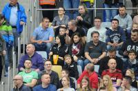 Gwardia Opole 32:31 Vive Kielce - 8331_foto_24pole_067.jpg