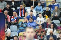 Gwardia Opole 32:31 Vive Kielce - 8331_foto_24pole_068.jpg