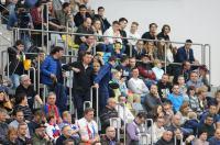 Gwardia Opole 32:31 Vive Kielce - 8331_foto_24pole_096.jpg