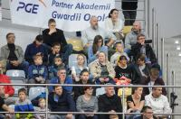 Gwardia Opole 32:31 Vive Kielce - 8331_foto_24pole_101.jpg