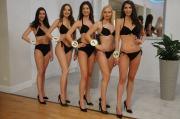 Miss Opolszczyzny 2019 - Pre-Finał