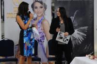 Miss Opolszczyzny 2019 - Pre-Finał - 8333_foto_24pole_014.jpg