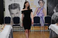 Miss Opolszczyzny 2019 - Pre-Finał - 8333_foto_24pole_016.jpg