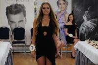 Miss Opolszczyzny 2019 - Pre-Finał - 8333_foto_24pole_022.jpg