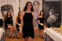 Miss Opolszczyzny 2019 - Pre-Finał - 8333_foto_24pole_028.jpg