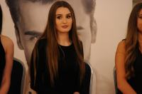 Miss Opolszczyzny 2019 - Pre-Finał - 8333_foto_24pole_039.jpg