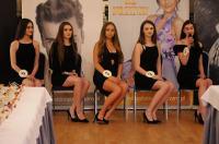 Miss Opolszczyzny 2019 - Pre-Finał - 8333_foto_24pole_044.jpg