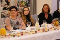 Miss Opolszczyzny 2019 - Pre-Finał - 8333_foto_24pole_060.jpg