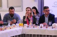 Miss Opolszczyzny 2019 - Pre-Finał - 8333_foto_24pole_068.jpg