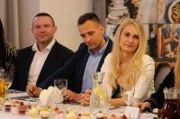 Miss Opolszczyzny 2019 - Pre-Finał - 8333_foto_24pole_073.jpg