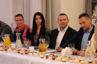 Miss Opolszczyzny 2019 - Pre-Finał - 8333_foto_24pole_075.jpg