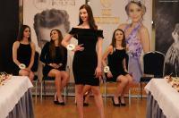 Miss Opolszczyzny 2019 - Pre-Finał - 8333_foto_24pole_098.jpg