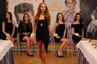 Miss Opolszczyzny 2019 - Pre-Finał - 8333_foto_24pole_107.jpg