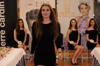 Miss Opolszczyzny 2019 - Pre-Finał - 8333_foto_24pole_113.jpg