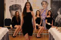 Miss Opolszczyzny 2019 - Pre-Finał - 8333_foto_24pole_116.jpg