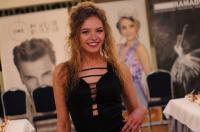 Miss Opolszczyzny 2019 - Pre-Finał - 8333_foto_24pole_121.jpg