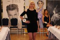 Miss Opolszczyzny 2019 - Pre-Finał - 8333_foto_24pole_125.jpg