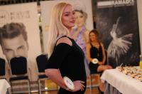Miss Opolszczyzny 2019 - Pre-Finał - 8333_foto_24pole_128.jpg
