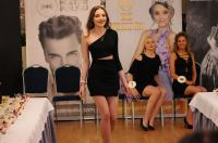 Miss Opolszczyzny 2019 - Pre-Finał - 8333_foto_24pole_133.jpg