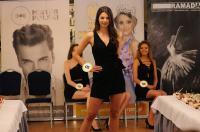 Miss Opolszczyzny 2019 - Pre-Finał - 8333_foto_24pole_146.jpg