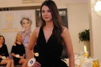 Miss Opolszczyzny 2019 - Pre-Finał - 8333_foto_24pole_150.jpg