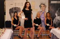 Miss Opolszczyzny 2019 - Pre-Finał - 8333_foto_24pole_155.jpg