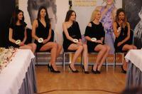 Miss Opolszczyzny 2019 - Pre-Finał - 8333_foto_24pole_164.jpg