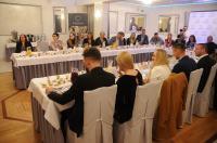 Miss Opolszczyzny 2019 - Pre-Finał - 8333_foto_24pole_188.jpg