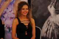 Miss Opolszczyzny 2019 - Pre-Finał - 8333_foto_24pole_194.jpg