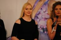 Miss Opolszczyzny 2019 - Pre-Finał - 8333_foto_24pole_199.jpg