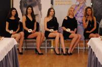 Miss Opolszczyzny 2019 - Pre-Finał - 8333_foto_24pole_209.jpg