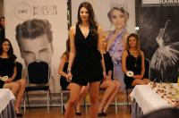 Miss Opolszczyzny 2019 - Pre-Finał - 8333_foto_24pole_228.jpg