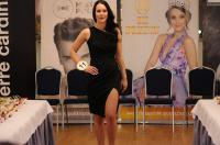 Miss Opolszczyzny 2019 - Pre-Finał - 8333_foto_24pole_245.jpg
