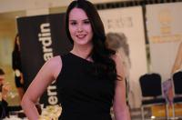 Miss Opolszczyzny 2019 - Pre-Finał - 8333_foto_24pole_246.jpg