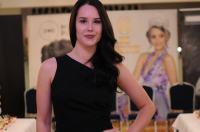 Miss Opolszczyzny 2019 - Pre-Finał - 8333_foto_24pole_248.jpg