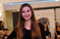 Miss Opolszczyzny 2019 - Pre-Finał - 8333_foto_24pole_272.jpg