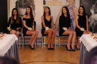 Miss Opolszczyzny 2019 - Pre-Finał - 8333_foto_24pole_276.jpg