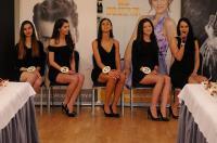 Miss Opolszczyzny 2019 - Pre-Finał - 8333_foto_24pole_279.jpg