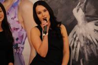 Miss Opolszczyzny 2019 - Pre-Finał - 8333_foto_24pole_280.jpg