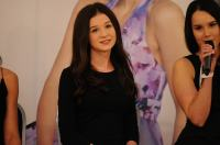 Miss Opolszczyzny 2019 - Pre-Finał - 8333_foto_24pole_285.jpg