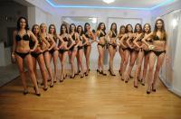 Miss Opolszczyzny 2019 - Pre-Finał - 8333_foto_24pole_323.jpg